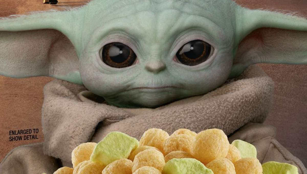 Cereal-Baby-Yoda