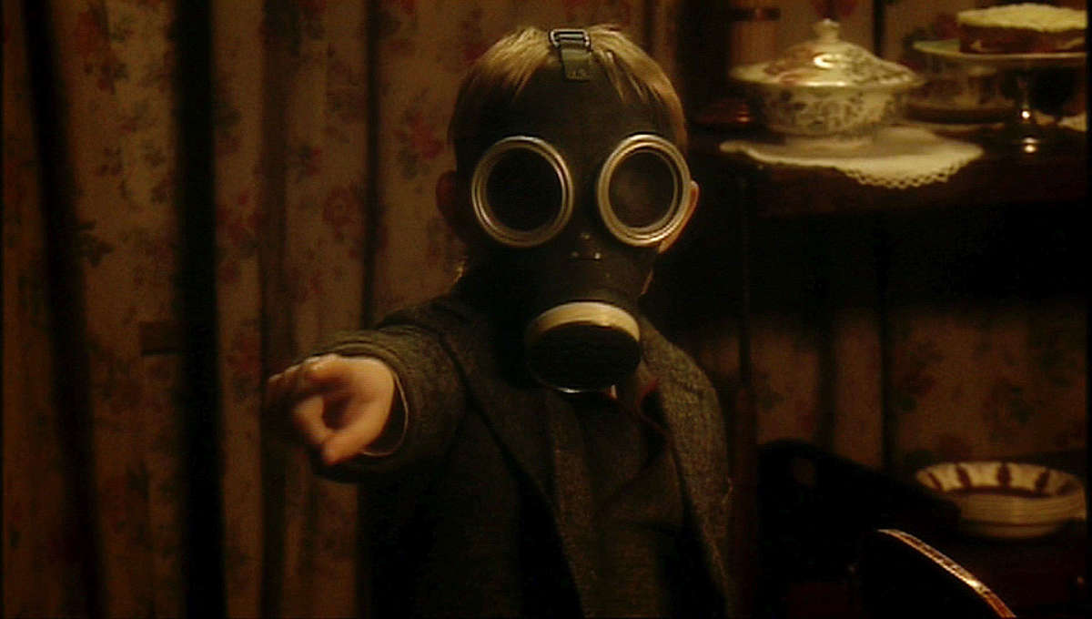 doctor-who-empty-child