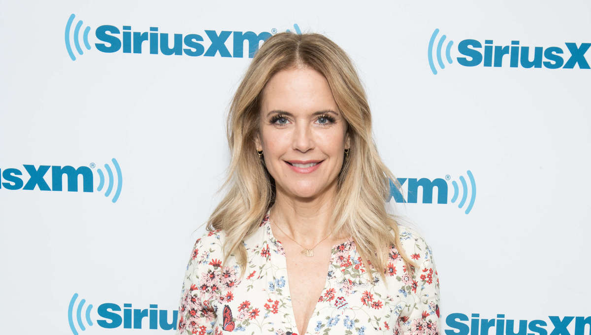 Actress Kelly Preston Has Passed Away Aged 57