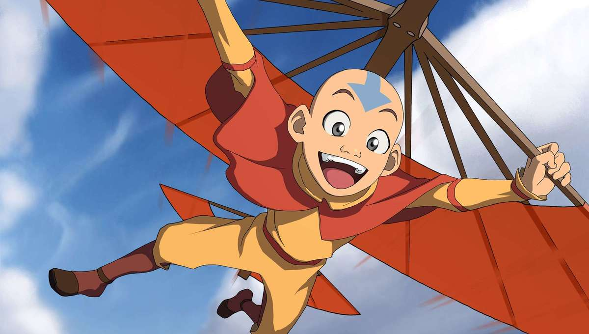 Avatar: The Last Airbender Creators Quit Netflix Remake Over Creative Differences