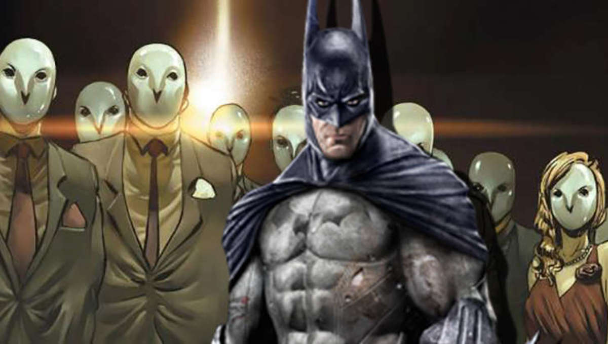 Gotham Knights: Everything you need to know
