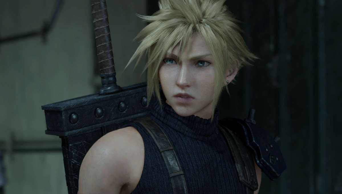 ffvii-remake-cloud