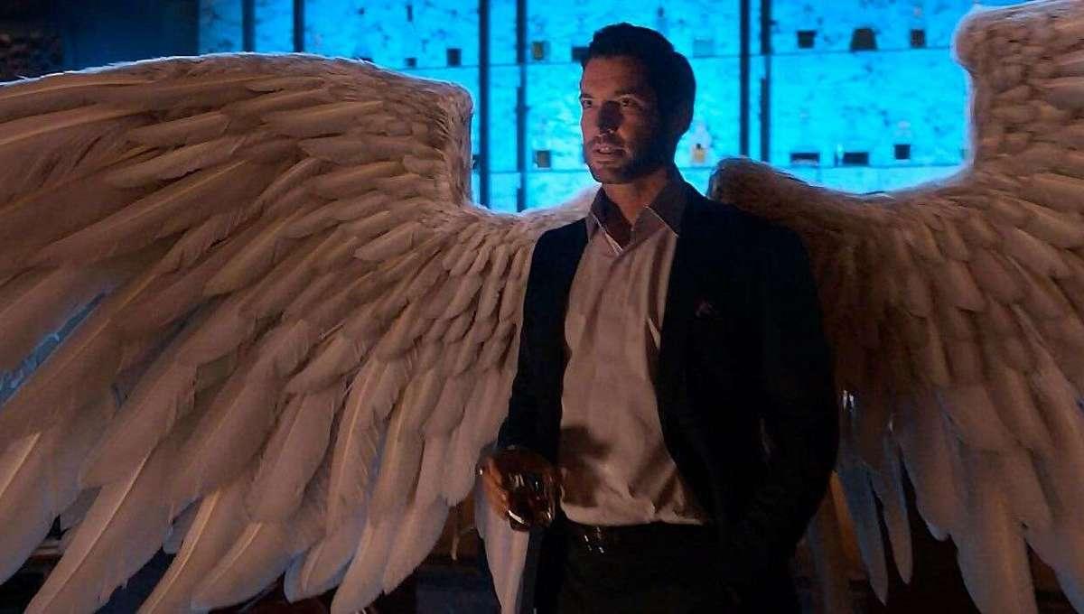 Lucifer-Season-5-trailer-header-1