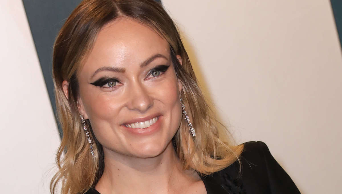 Olivia Wilde Directing Spider-Universe Movie For Sony