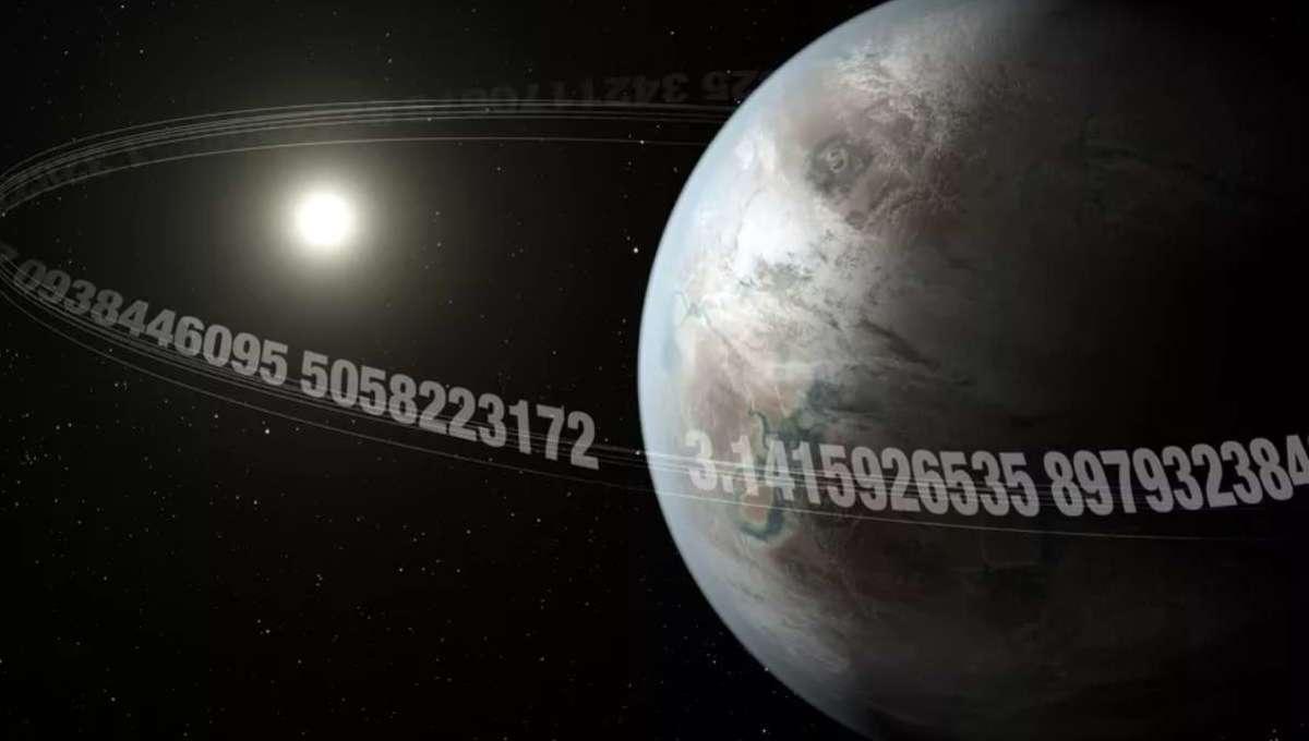 pi planet