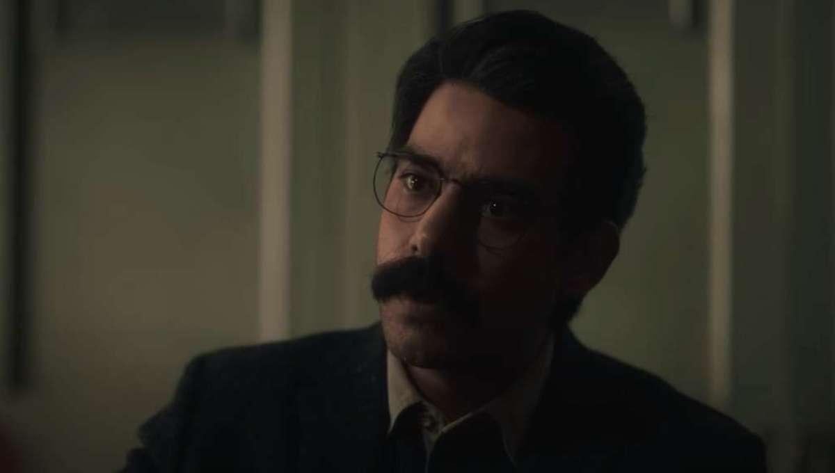 rahul-mustache