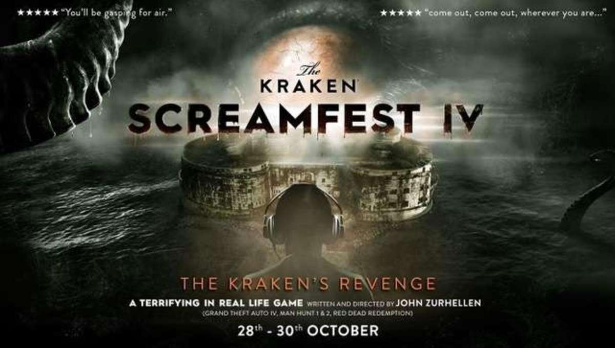 Screamfest4
