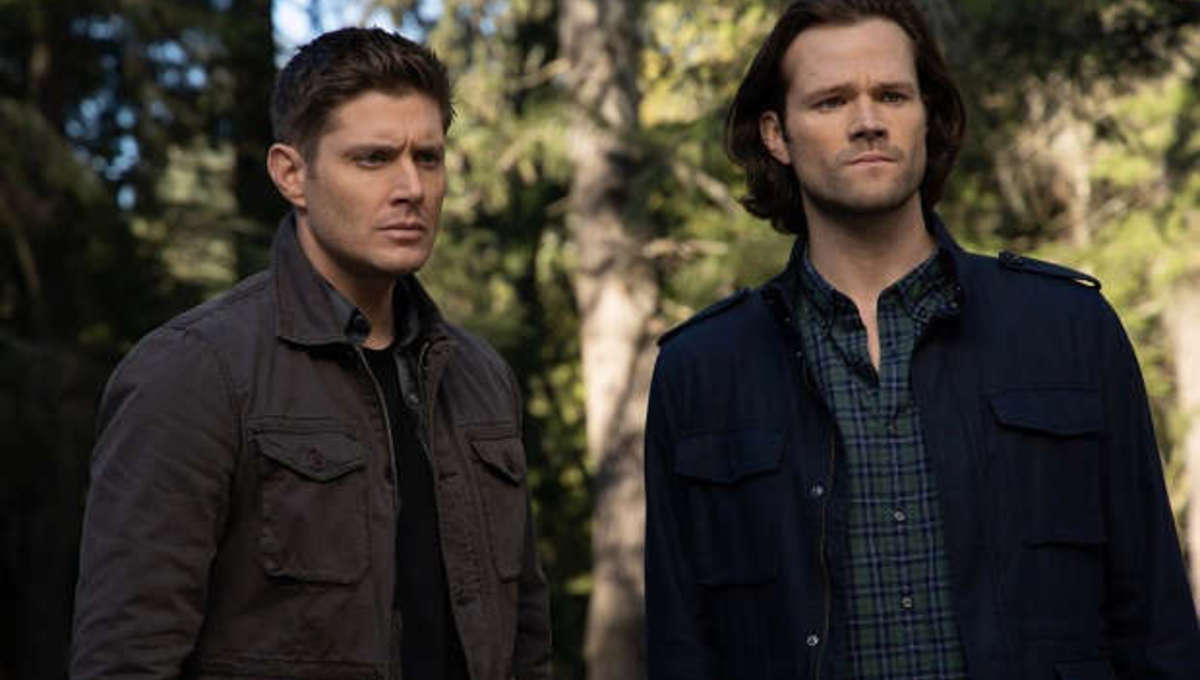 supernatural-series-finale