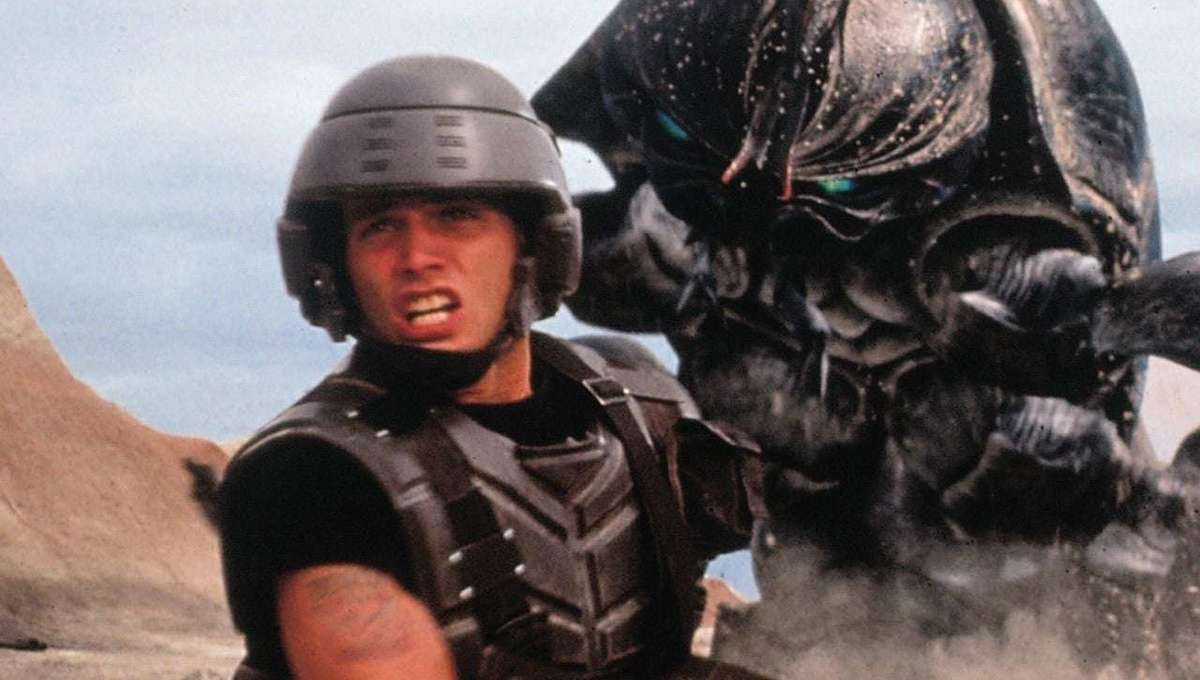 a-new-starship-troopers-game-is-coming-in-2020_p44n