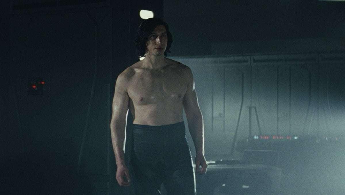 adam-driver-kylo-torso