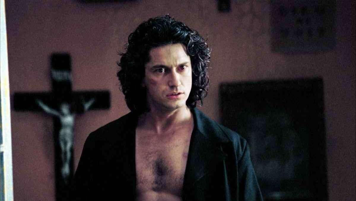 Dracula 2000 Gerard Butler