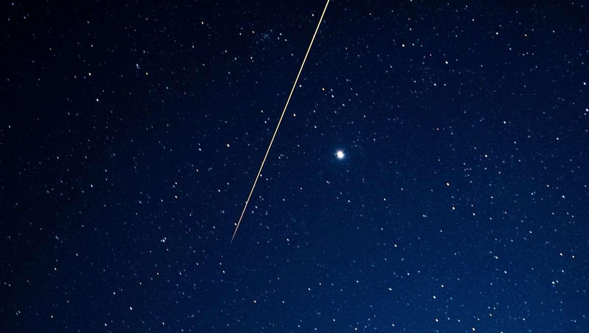 The December 2020 Hayabusa2 asteroid capsule landing in Australia