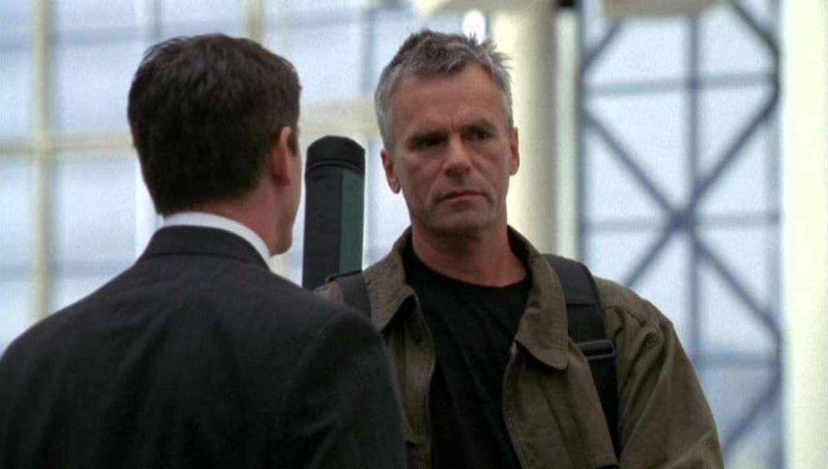 Stargate SG-1 2010.JPG