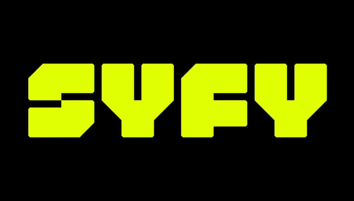 SYFY Placeholder