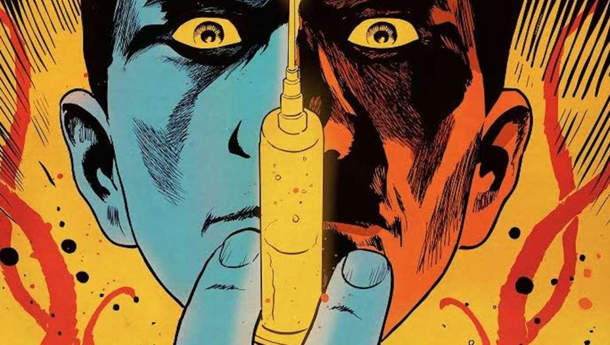 The Reanimator: World of Cthulhu
