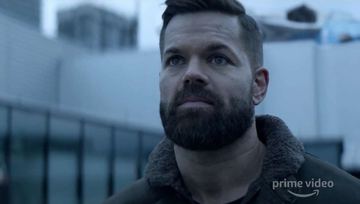 The Expanse Season 5 exclusive clip