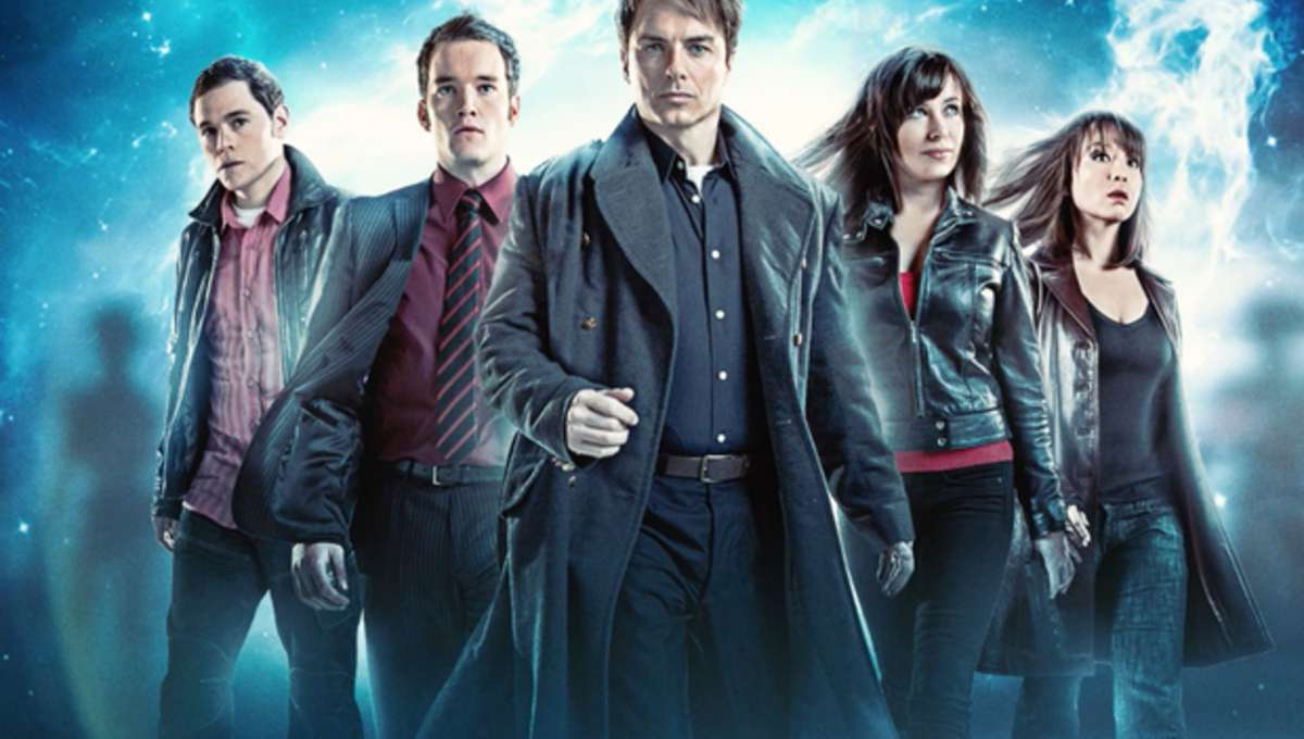 Torchwood-Believe-image-2e7a484