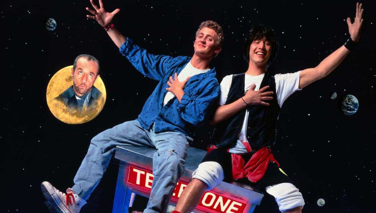 bill-and-ted-excellent-adventure