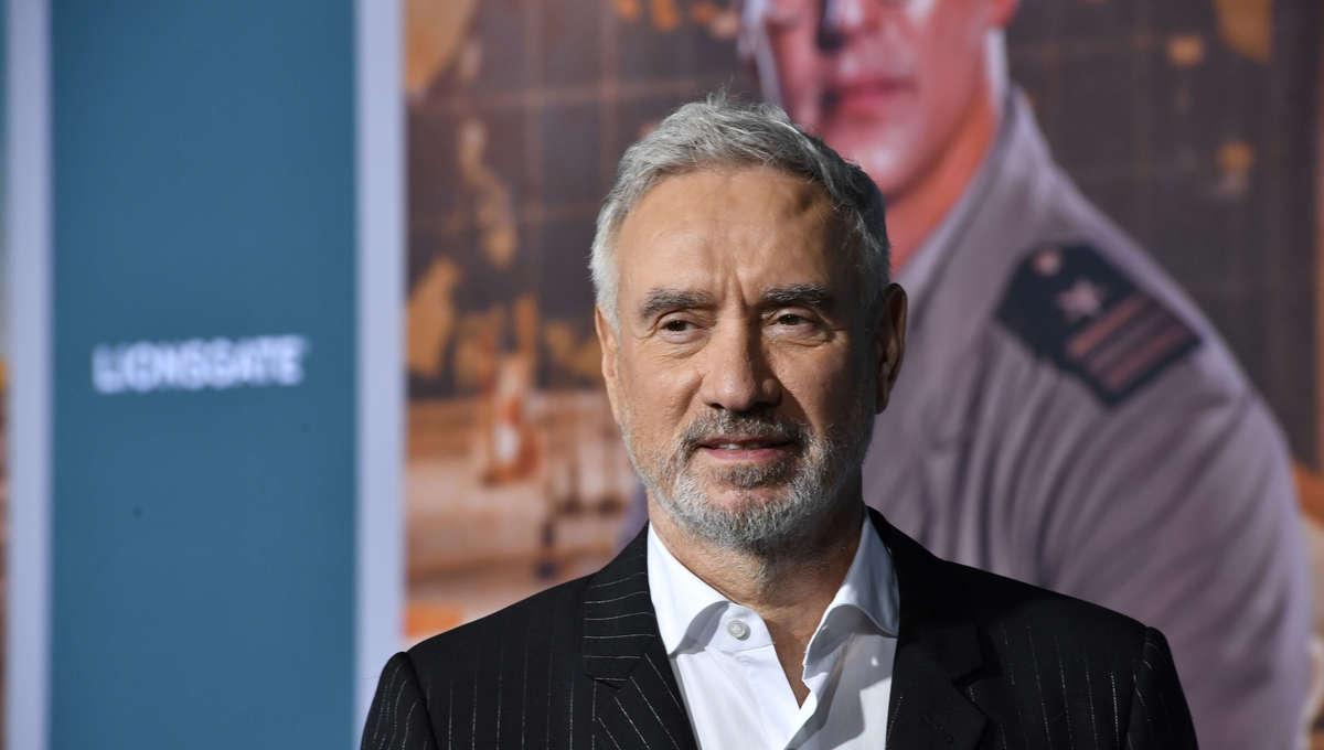Roland Emmerich