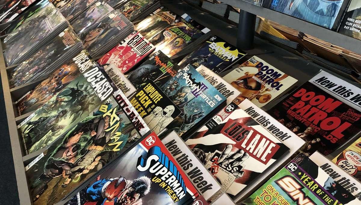 comics_shelves