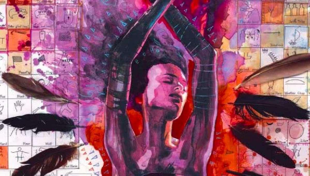 Echo Daredevil #53