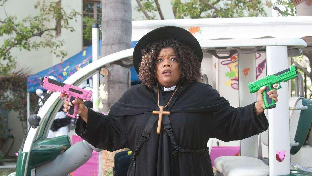 Community Yvette Nicole Brown.JPG
