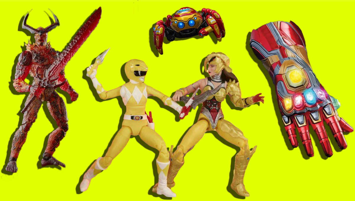 important toy news may 20