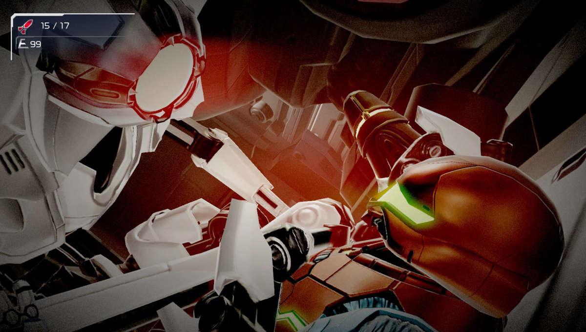 Switch_MetroidDread_screen_03
