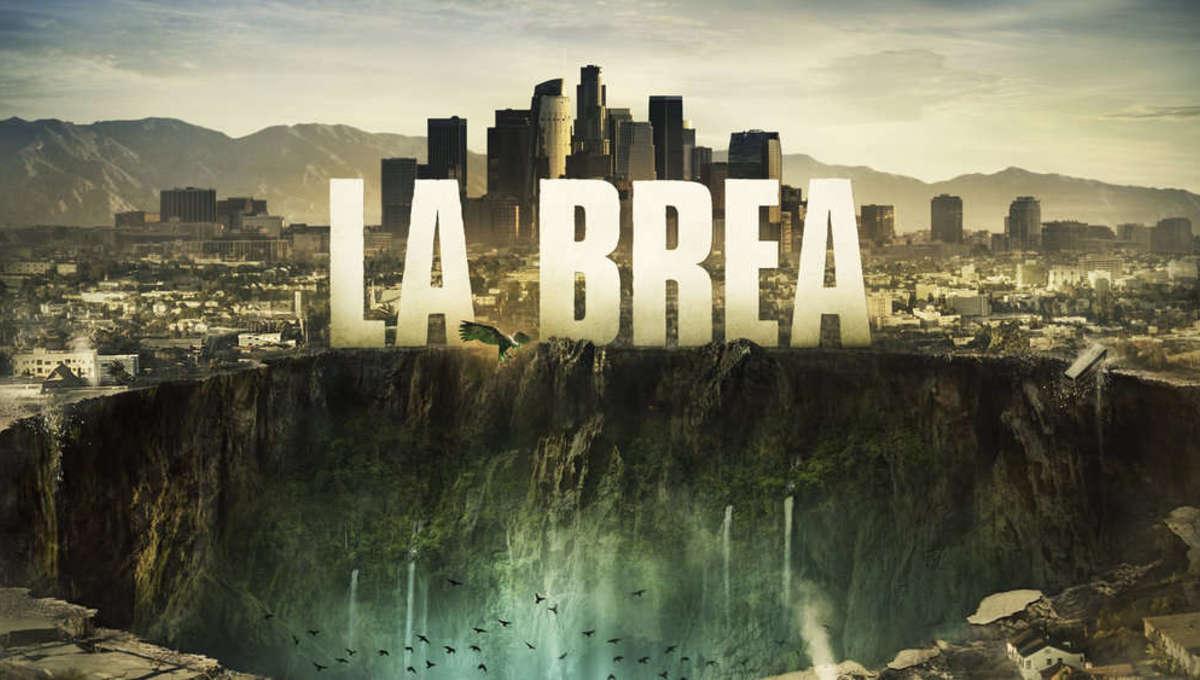 La Brea via NBCjpg