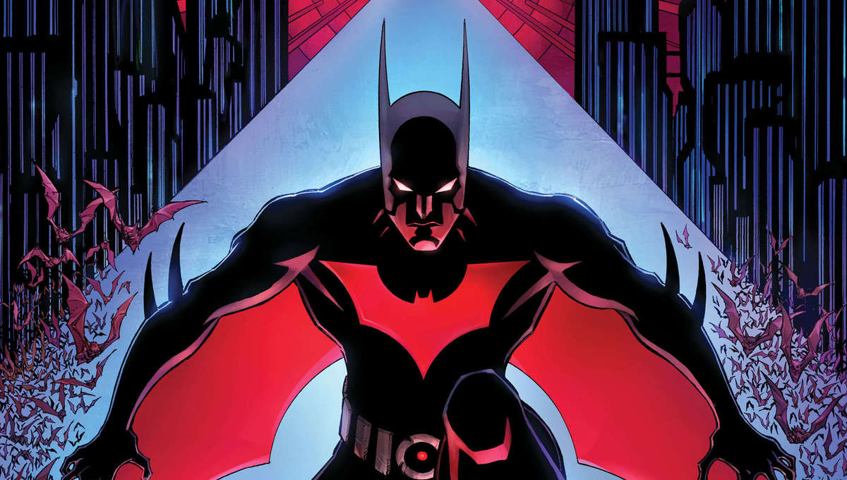 Batman-Beyond-Neo-Year-#1-Main-Cover