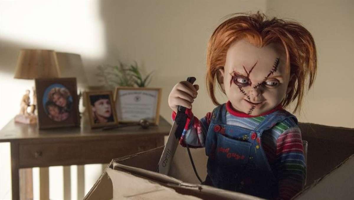 210324_4332862_Curse_of_Chucky_anvver_1_800x450_1889046595691