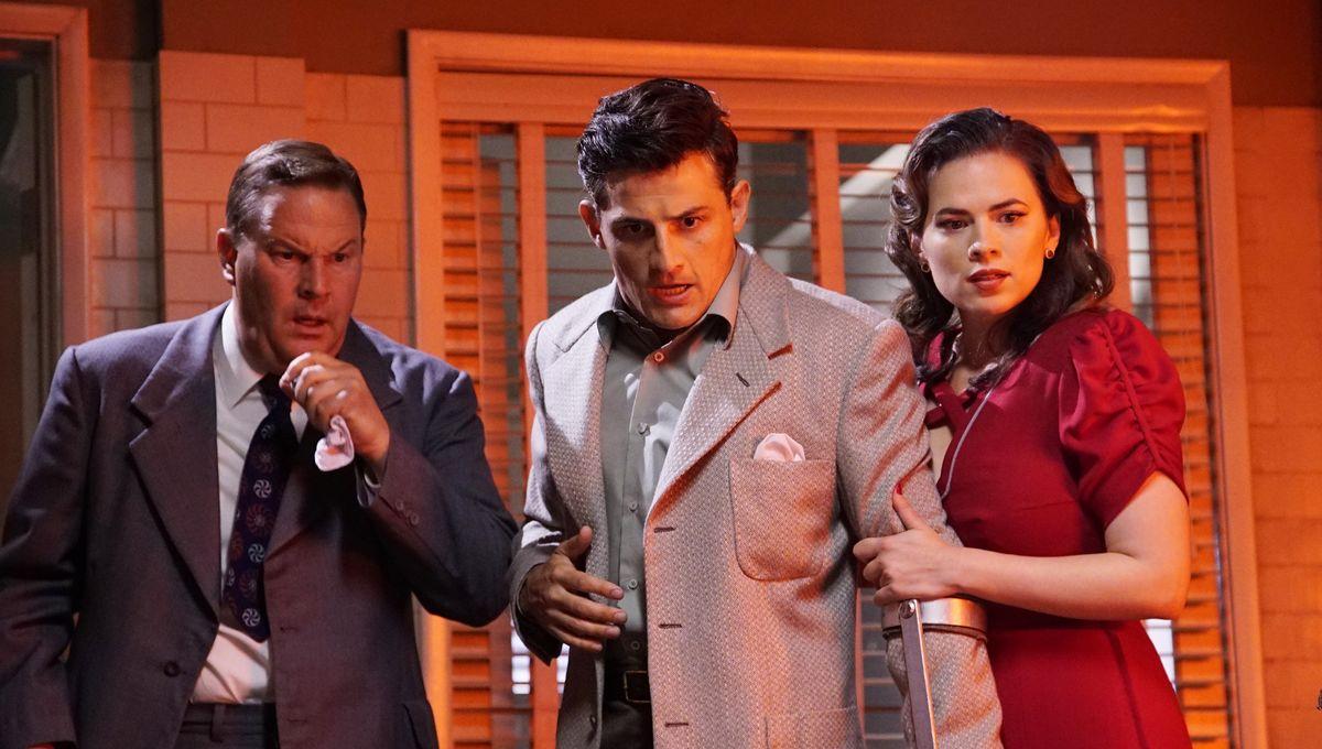 Agent-Carter-Season-2-EP-1_22.jpg