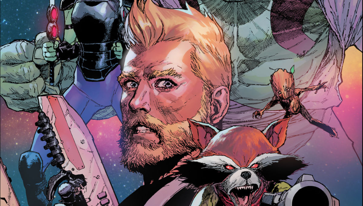 All-New_Guardians_of_the_Galaxy_1_Yu_Variant.jpg