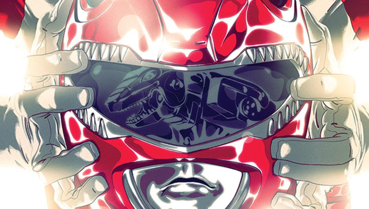 BOOM_MightyMorphinPowerRangers_000_Red.jpg