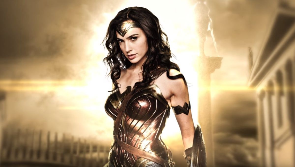 Batman-v-Superman-Wonder-Woman-Gadot-3.jpg