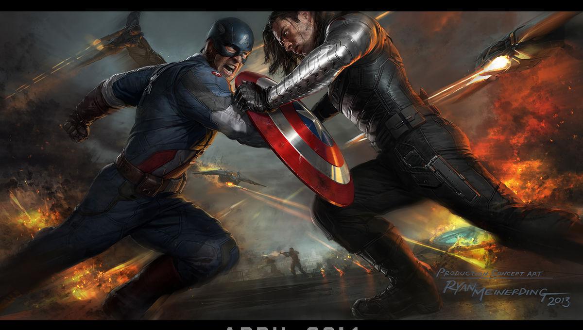 CaptainAmericaSDCC2.jpg