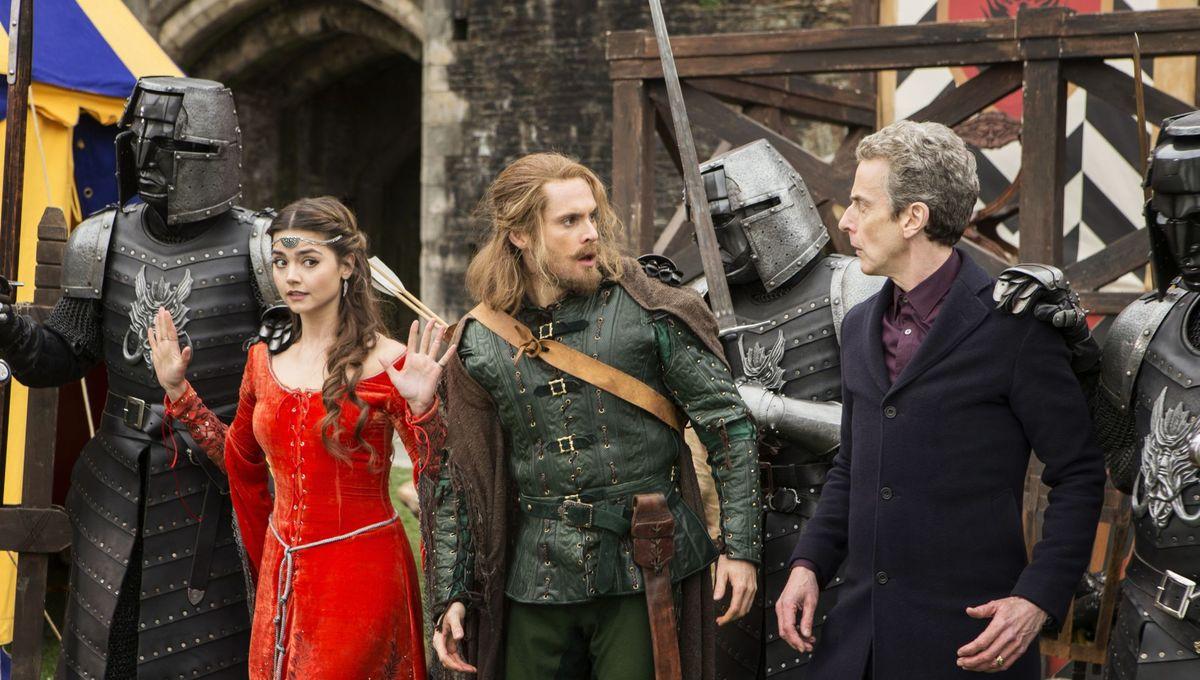Doctor-Who-Robot-of-Sherwood.jpeg