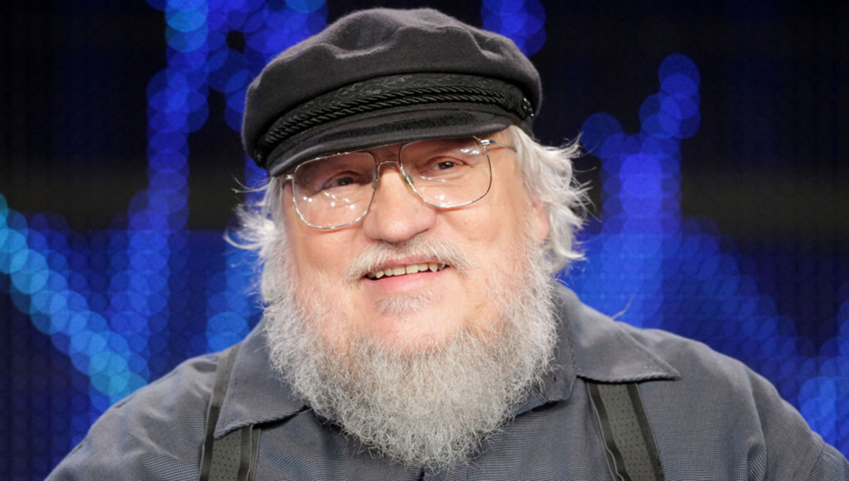 George-RR-Martin-Game-Of-Thrones-Book-Show-Special.jpg