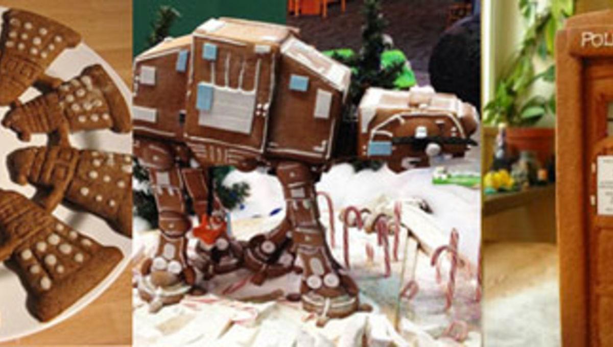 Gingerbread121411.jpg