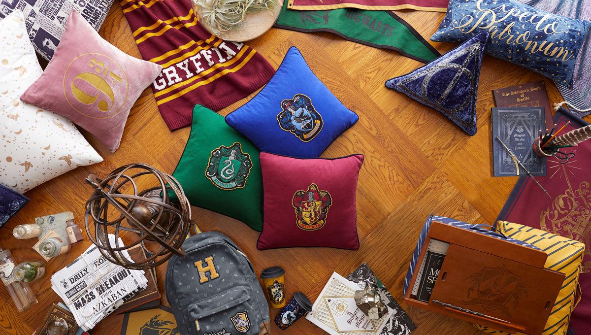 Harry-Potter-for-PBteen.jpg