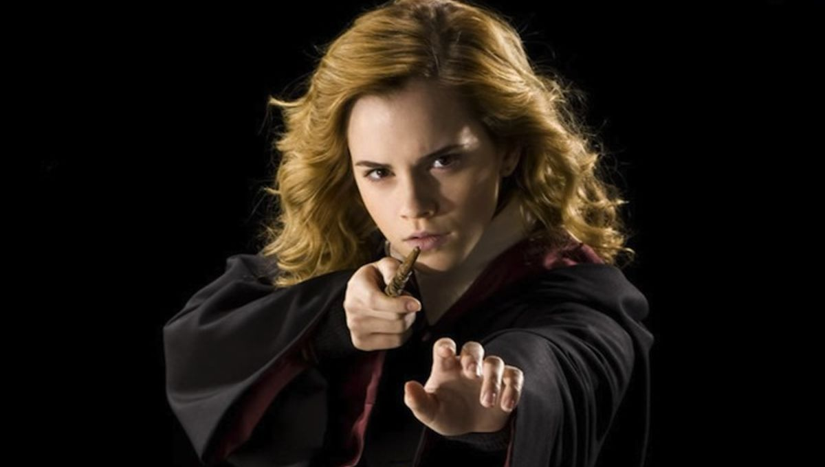 Hermione-Granger-harry-potter.jpg