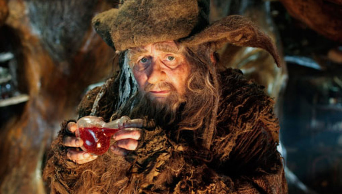 HobbitRadagastMcCoy1.jpg