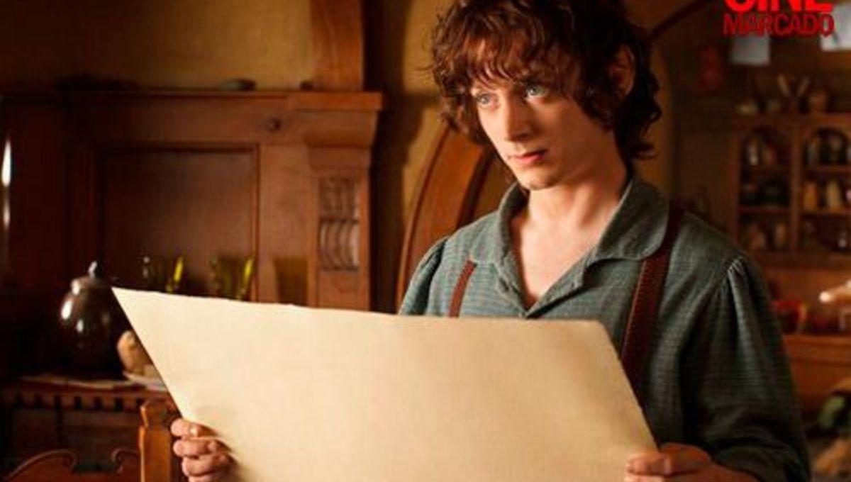 Hobbit_Exclusiva_Frodo.jpg