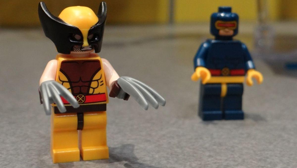 LEGO2014-14.JPG