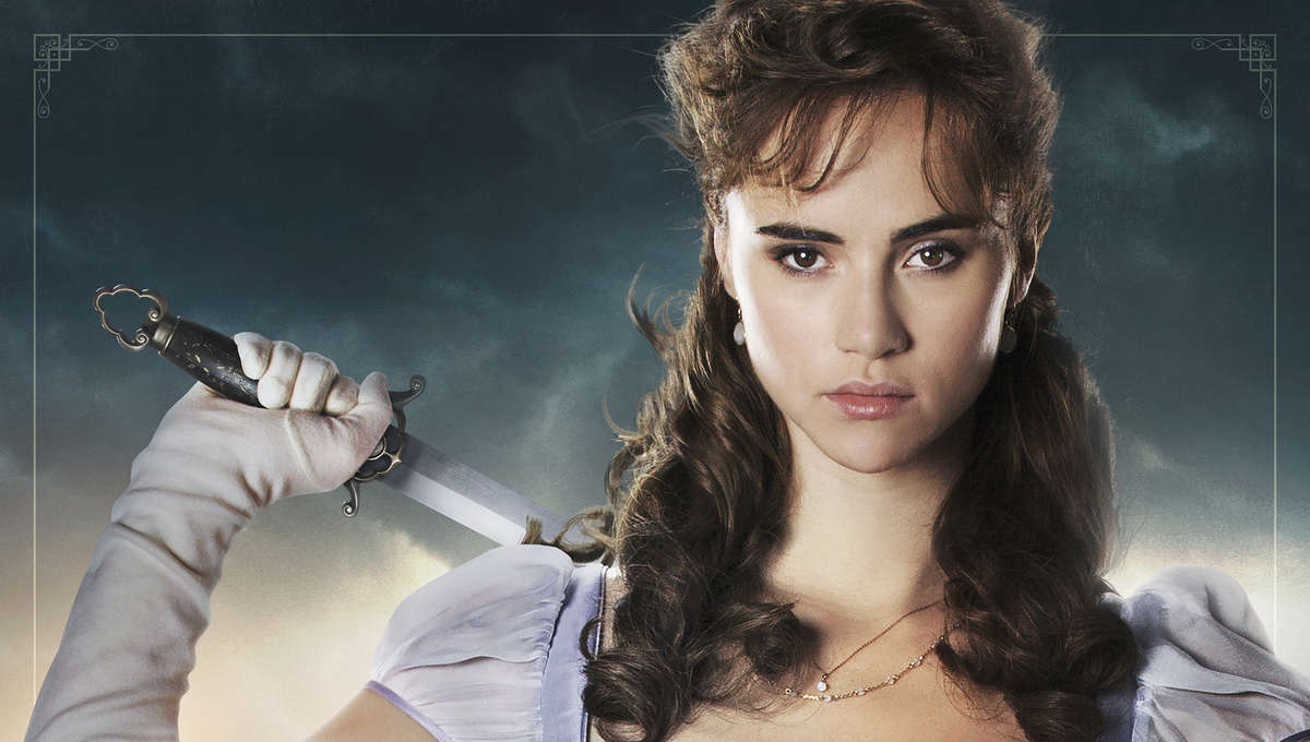 Pride-and-Prejudice-and-Zombies-character-poster-1.jpg