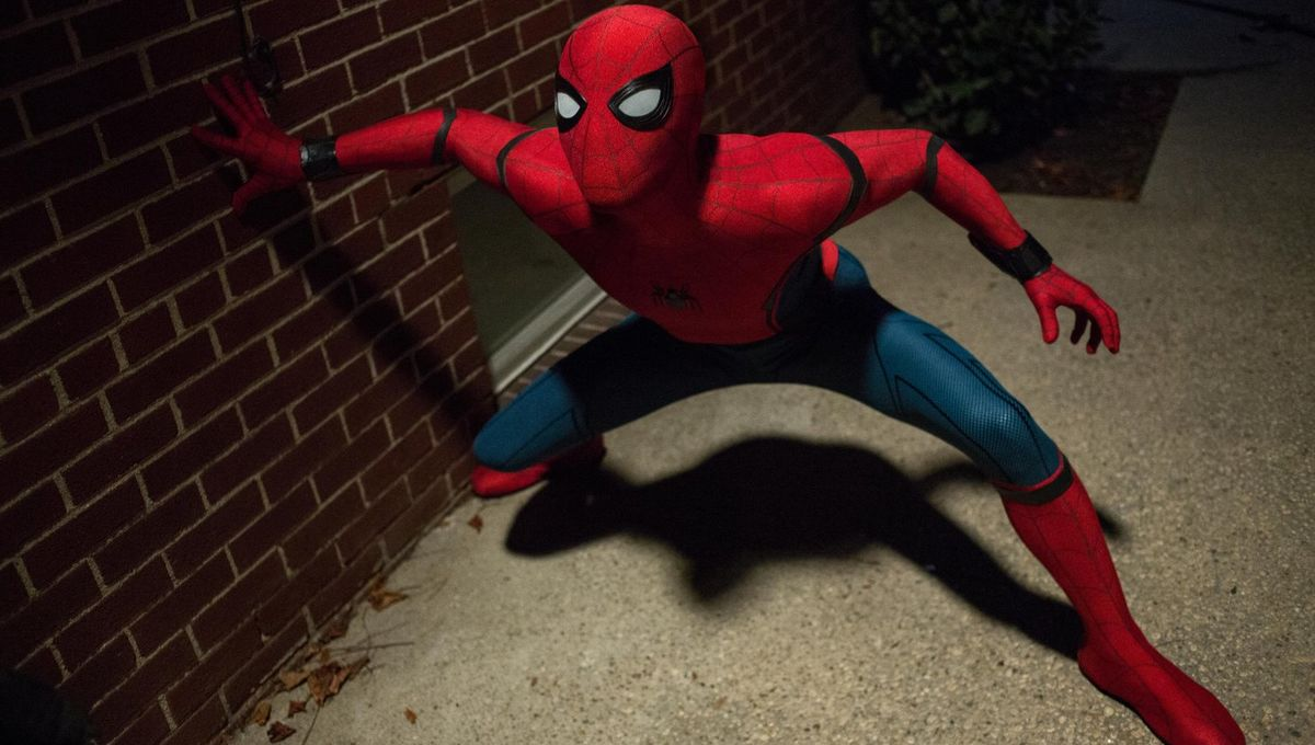 Spider-Man-Homecoming-2.jpg