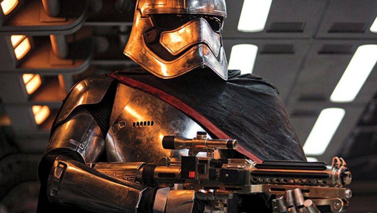 TheForceAwakens-Star-Wars-EW-8.jpg