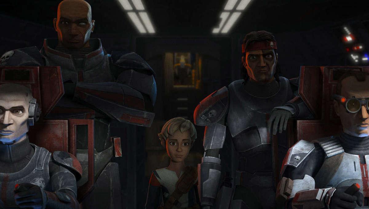 Star Wars The Bad Batch 114 Still
