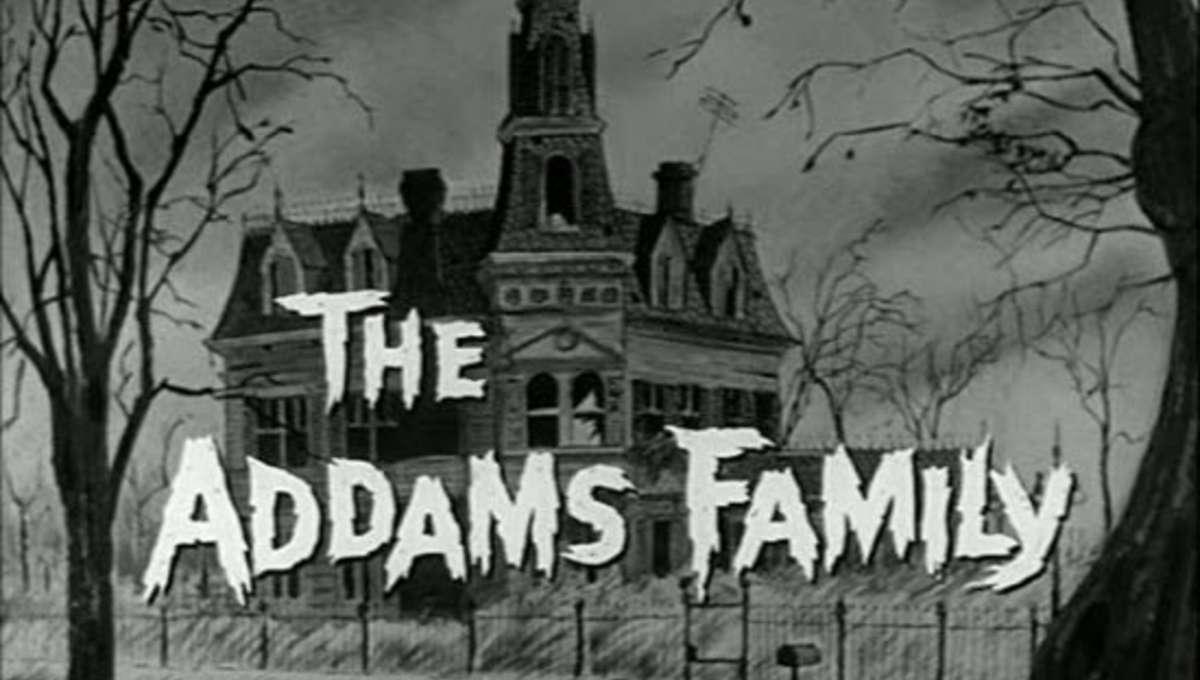 AddamsFamilyHouse100312.jpg