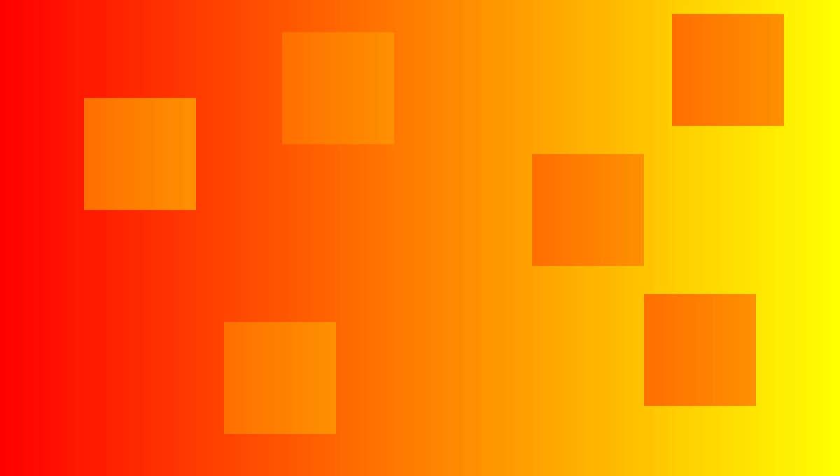 akiyoshi_color_squares